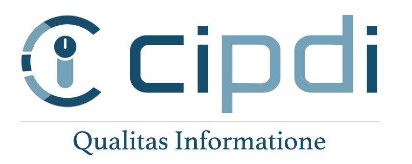 CIPDI